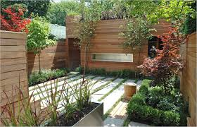 backyard landscaping with wonderful green grass decoori com