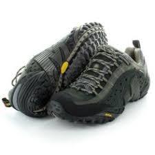 walking shoes and black friday deals and amazon merrell shoes men intercept merrell intercept walking shoes nubuck