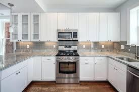 decorative glass kitchen cabinets metal tiles for kitchen backsplash metal tile kitchen pictures
