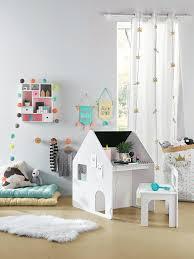 babyphone f r 2 kinderzimmer vertbaudet teppich in schaffell optik für kinderzimmer in weiß