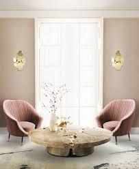 The  Best Center Table Ideas On Pinterest Wood Furniture - Designer center table