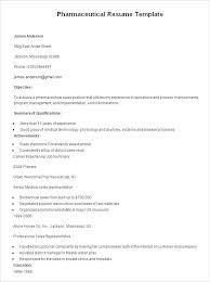 master resume template master resume sle sle pharmaceutical resume template scrum