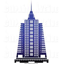 purple martini clip art skyscraper clip art u2013 cliparts