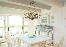 coastal cottage with paint color ideaswall paint color u201cmartha