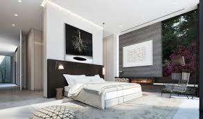 chambre contemporaine grise décoration chambre contemporaine homme 81 marseille 08412354