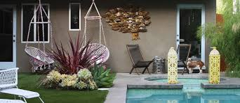 Home Design Stores In Los Angeles by Fair 50 Home Designers Los Angeles Design Ideas Of 28 Modern