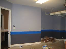 best 25 garage paint ideas ideas on pinterest painted garage