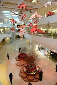 410 best 商場內裝 mall interior images on pinterest shopping