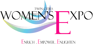 home improvement design expo blaine mn 2014 twin cities women s expo enrich empower enlighten
