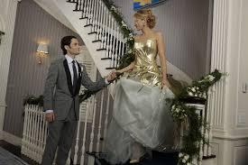 chambre serena gossip dan and serena season 6 dan serena s wedding 6x10 dan and serena