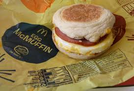 the pros and cons of mcdonald s new all day breakfast fortune