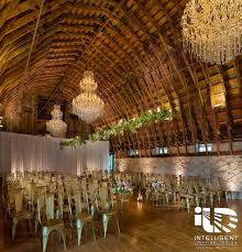 Chandeliers Austin Chandeliers Intelligent Lighting Design Wedding Private