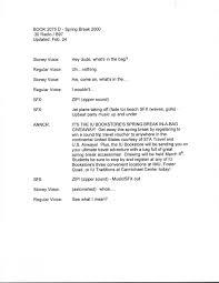 Copywriter Resume Sample by Ryan Tucker Creative Communications Copywriting Editing Resume