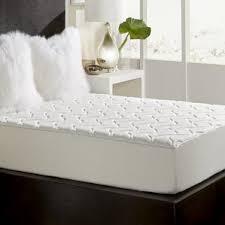 memory foam mattresses you u0027ll love wayfair