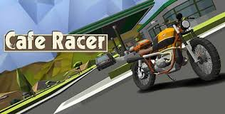 cafe apk cafe racer 1 032 apk mod money for android