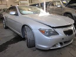 used bmw auto parts used bmw 645ci parts tom s foreign auto parts quality used