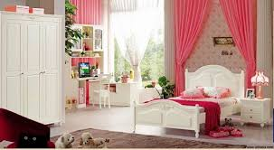 idee chambre fille 8 ans stunning idee chambre fille 10 ans gallery amazing house design