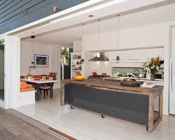 Kitchen Island On Casters Kitchen Island With Wheels U2013 Coredesign Interiors