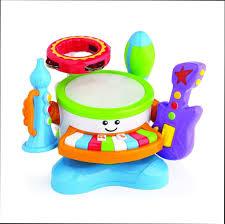 chambre bebe toysrus chambre fille chambre complete bebe toys r us of chambre bebe toys r