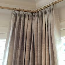 think again before you diy your window treatments here u0027s why