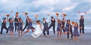 destination wedding packages florida destination weddings weddings in sw fl florida