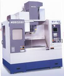 equipment master machining inc master machining inc