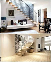 Ideas For Staircase Walls Staircase Walls Decorating Ideas Decorate Stairway Wall Best