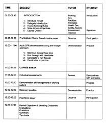 6 sample lesson plan template bookletemplate org esl word 1345