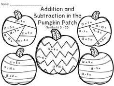 apple addition pack morning early finishers math