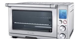 Breville Toaster Convection Oven Cadco Pov 013 Commercial Half Size Convection Oven Review