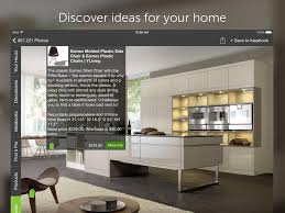 Top Home Design Ipad Apps Houzz Interior Design Ideas