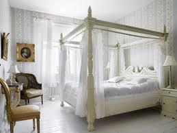 country bedroom decorating ideas bedroom country bedroom decorating ideas and photos also