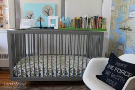 bedroom best finest toddler bedroom ideas on a budget also
