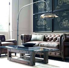 man cave table and chairs man cave furniture sale man cave furniture modern man cave furniture