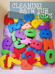 cleaning bath toys bath toys bath tubs and tubs