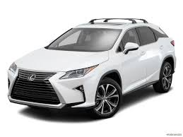 lexus suv lexus 2017 2018 in uae dubai abu dhabi and sharjah new car