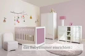 bilder babyzimmer tipps zur babyzimmer gestaltung im kinder räume magazin kinder räume