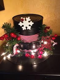 Christmas Centerpiece Craft Ideas - 200 best christmas boutique ideas n diy u0027s images on pinterest