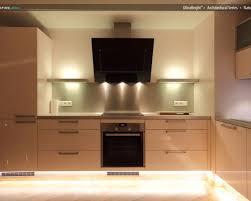 kitchen undercabinet kitchen lighting astonishing on and flexfire