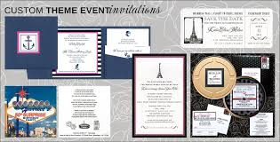 wedding invitations new york new york custom wedding invitations new york city