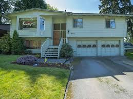 28 home design do s and don ts interior design dos and don