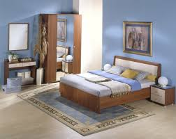 exquisite boys room sports themed home bedroom interior with rug