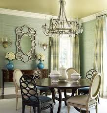 51 best dining room images on pinterest dining room home and