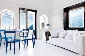 deco table marin chambre deco grecque deco co sims maison grecque deco antique