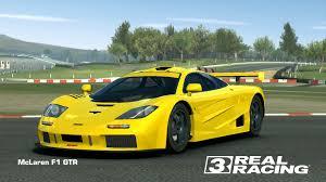 nissan altima coupe wiki mclaren f1 gtr real racing 3 wiki fandom powered by wikia