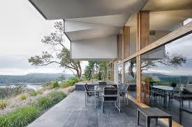 modern eco centric design at pender island blog homeadverts