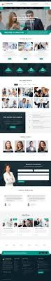 drupal themes latest latest consulting drupal themes 2018 responsive miracle