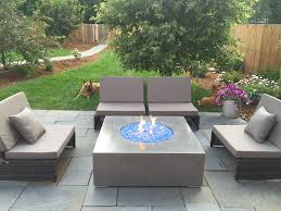 Glass For Firepit Concrete Pits Minneapolis Mn Bowls Tables Living