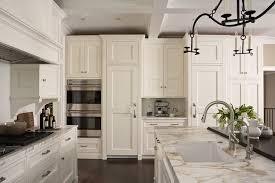 kitchen design minneapolis kitchen design minneapolis and