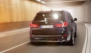 Bmw X5 50i 0 60 - 2014 bmw x5 m50d by ac schnitzer photos specs and review rs